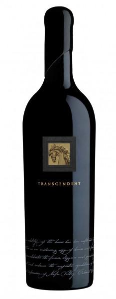 Black Stallion Transcendent Cabernet Sauvignon
