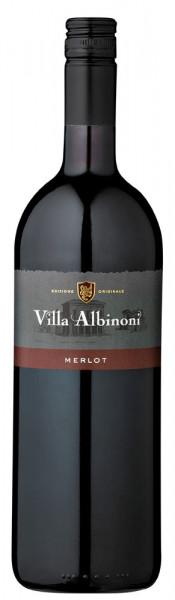 Albinoni Merlot