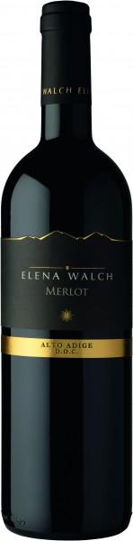 Elena Walch Merlot Alto Adige DOC