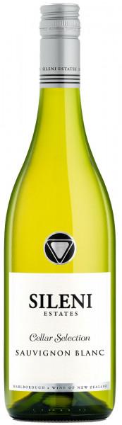 Sileni Estates Cellar Selection Marlborough Sauvignon Blanc