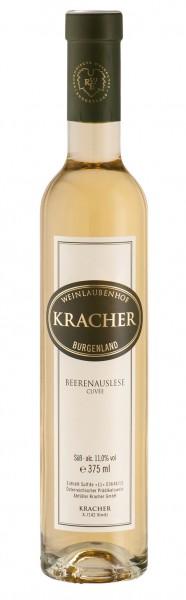 Kracher Cuvée Beerenauslese