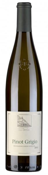 Terlan (Terlano) Pinot Grigio