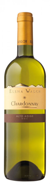 Elena Walch Chardonnay Alto Adige DOC