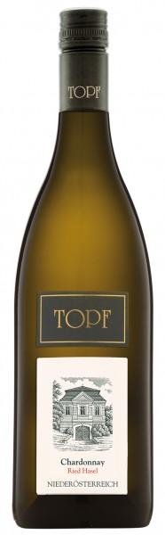 Johann Topf Hasel Chardonnay