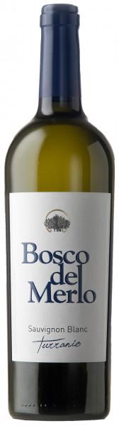 Bosco Del Merlo Turranio Sauvignon Blanc