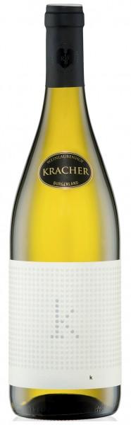 Kracher K