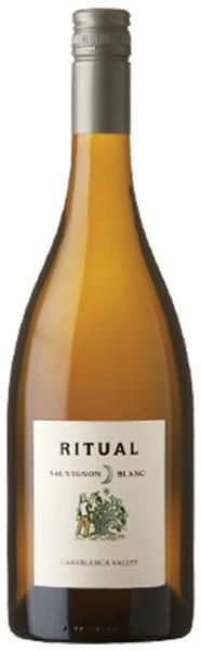 2015 Ritual Sauvignon Blanc Veramonte Chile