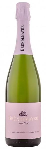 Weingut Bründlmayer Brut Rosé