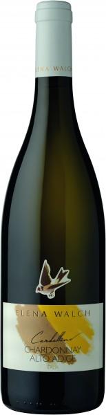 Elena Walch Cardellino Chardonnay Alto Adige