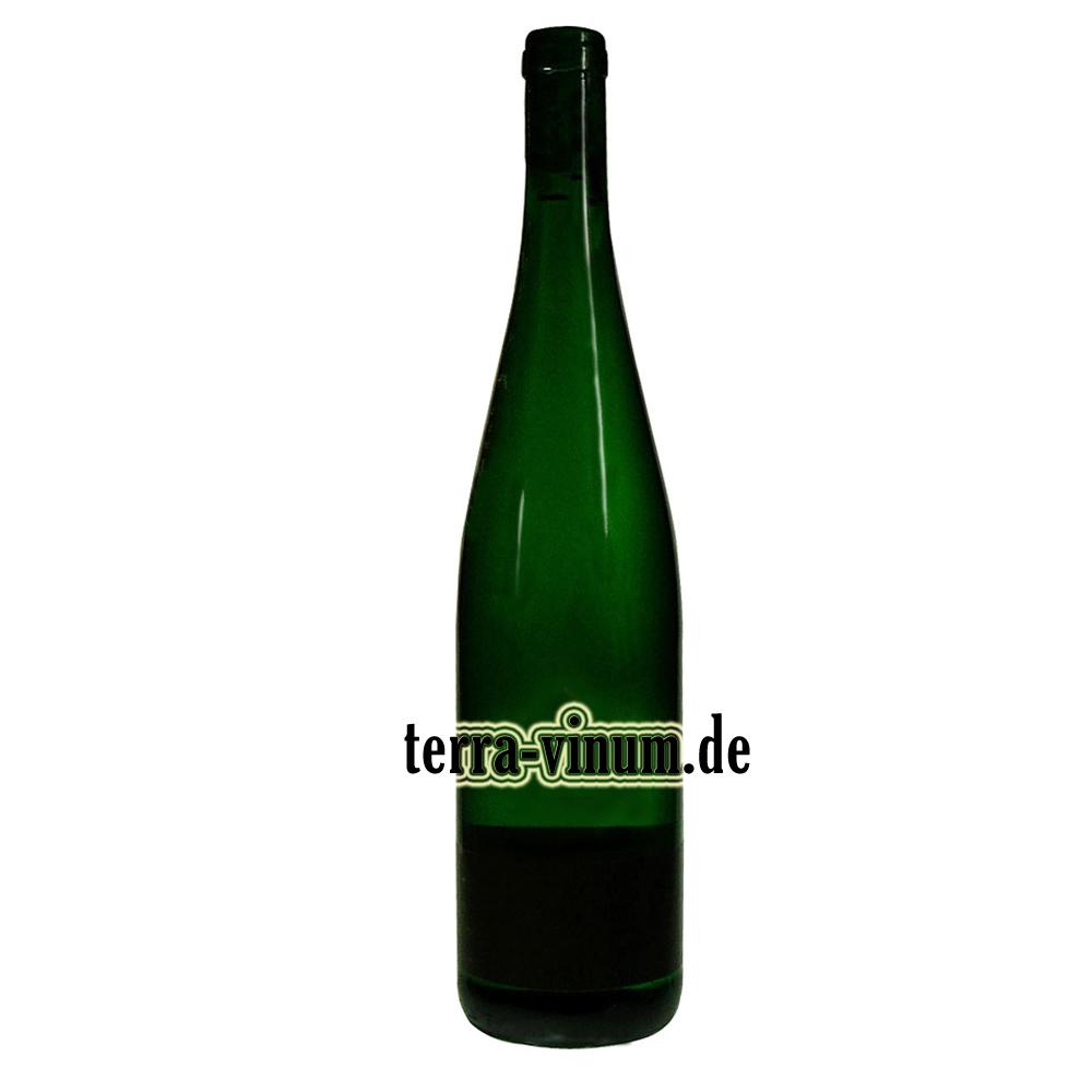 2016 Elbling Qualitätswein trocken Schloss Proschwitz