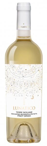 Farnese Lunatico Pinot Grigio Terre Siciliane IGP