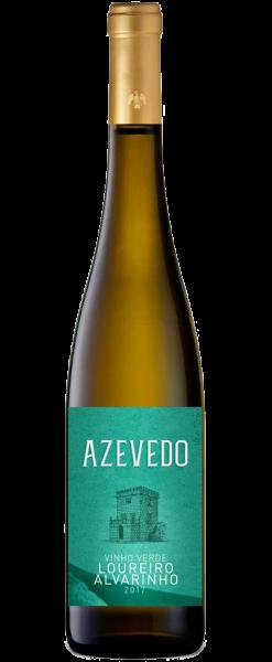 Quinta de Azevedo Vinho Verde DOC