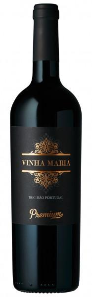 Vinha Maria Premium Tinto