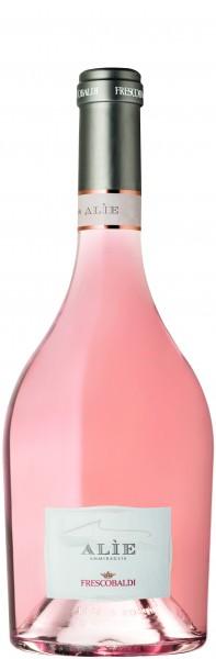 Tenuta Ammiraglia Alìe Rosé Toscana IGT