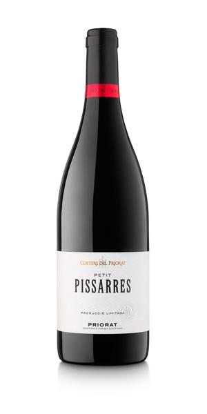 Costers Del Priorat Petit Pissarres