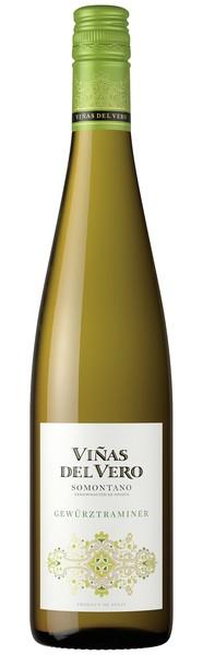 Vinas del Vero Gewürztraminer DO Somontano