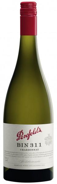Penfolds Bin 311 Chardonnay