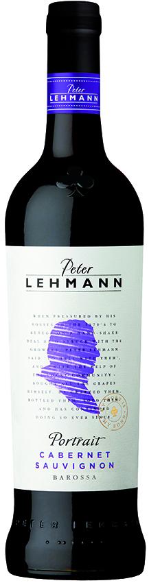 Peter Lehmann Barossa Valley Cabernet Sauvignon 2013
