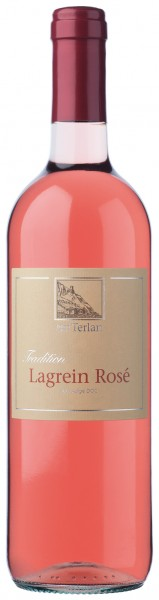 Terlan (Terlano) Lagrein Rosé