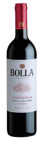 Bolla Valpolicella Classico
