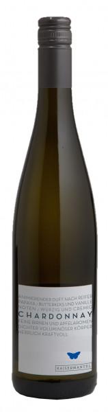 Dr. Koehler Kaisermantel Chardonnay