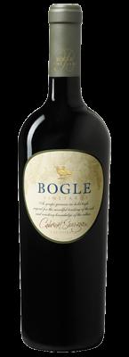 2013 Cabernet Sauvignon Bogle Vineyards Kalifornien