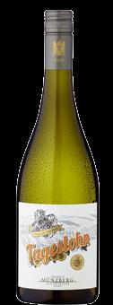 Weingut Münzberg Tageslohn Blanc
