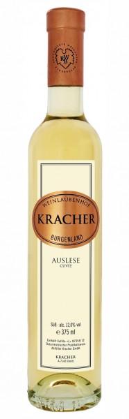 Kracher Cuvée Auslese