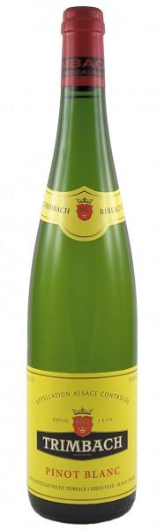 Trimbach Pinot Blanc F.E.Trimbach Elsass