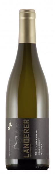 Landerer Henkenberg Chardonnay Trocken