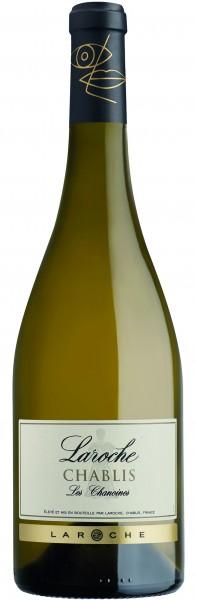 Domaine Laroche Bourgogne Chardonnay AOC