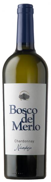 Bosco Del Merlo Nicopeja Chardonnay