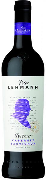2019 Peter Lehmann Portrait Cabernet Sauvignon