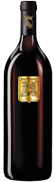 2010 Gran Reserva Vina Imas Gold Edition Magnum