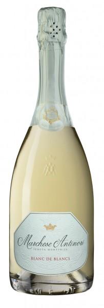 Montenisa Blanc De Blancs