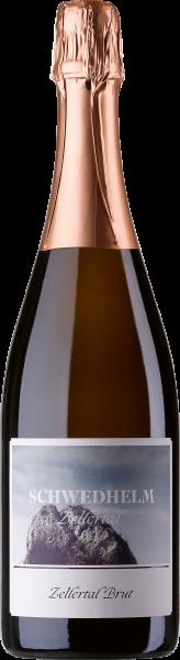 Schwedhelm Zellertal Zellertal Pinot Brut