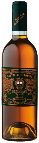 Castello Pomino Pomino Vin Santo