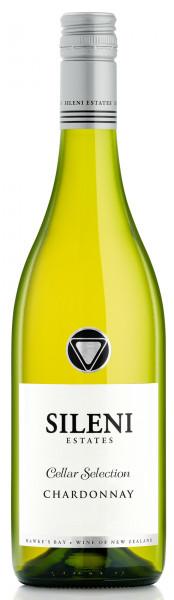 Sileni Estates Cellar Selection Chardonnay