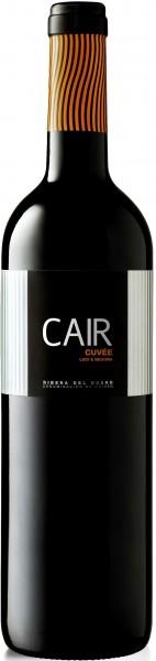 Dominio De Cair Cair Cuvée